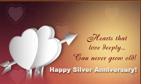silver wedding anniversary songs anniversary pictures and images page 5