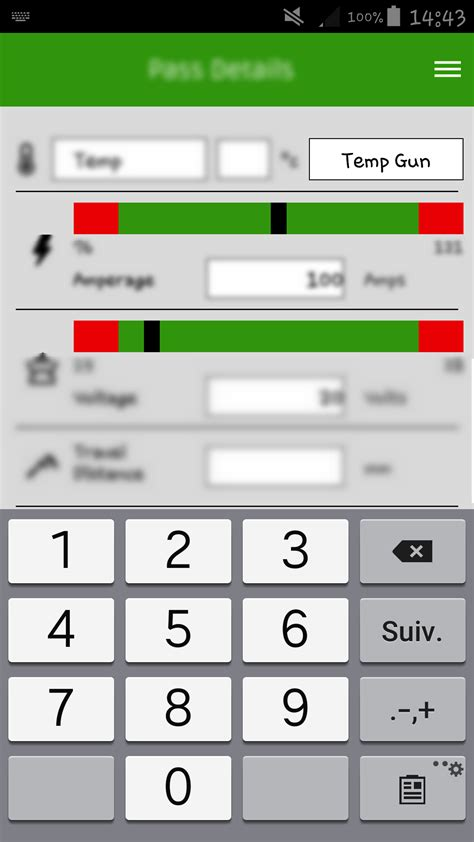 android attributeset layout width android seekbar changes theme after spinner item clicked