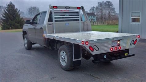 aluminum flat bed flatbed related keywords suggestions flatbed long tail