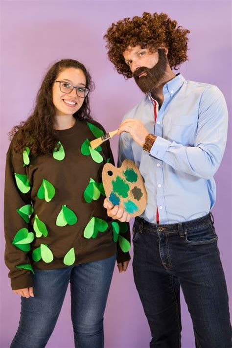 Basic Halloween Costumes Male