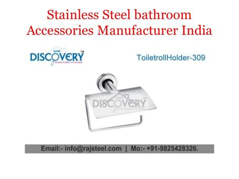 bathroom fitting brands in india top 5 best sanitary ware brands in india autos post