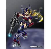 Michael Bays Optimus Prima By Shibamura Prime On DeviantArt