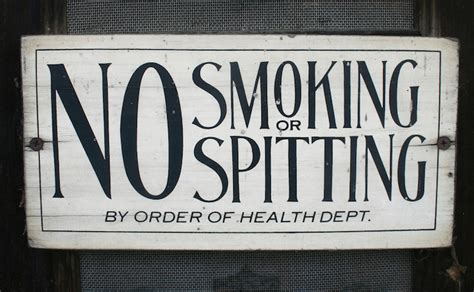 no smoking sign mac startup if labor wants to tax bad things they should start with
