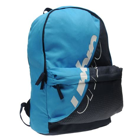 Backpack Umbro umbro veloce backpack