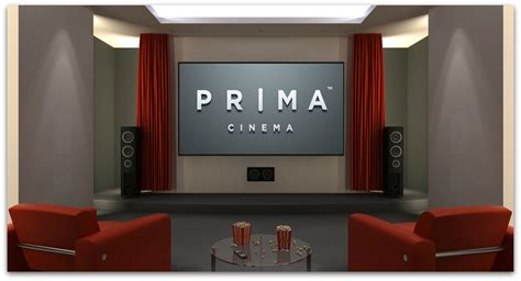 film streaming box the 35 000 movie streaming box