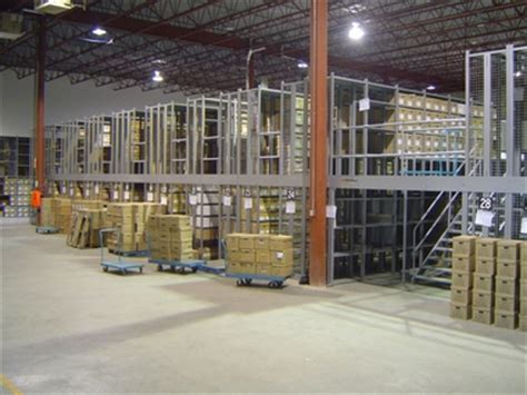 City Of Records Records Storage And Retrieval City Of Edmonton