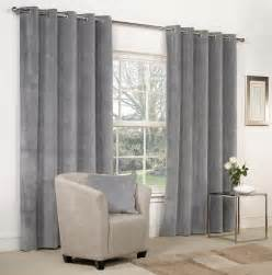 curtains for grey walls best gray and red curtains on with hd resolution 915x1420