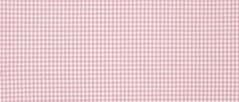 pink gingham curtains laura ashley pink gingham curtains laura ashley curtain menzilperde net