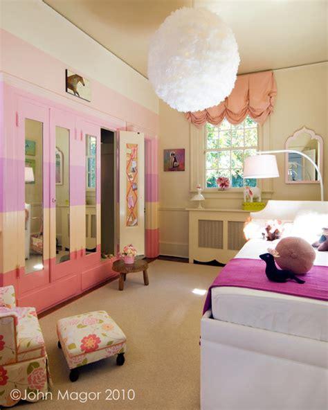 bedroom dancing tiny dancer s bedroom eclectic bedroom richmond by