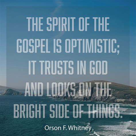 lds quotes on comfort 290 best images about lds quotes on pinterest comforting