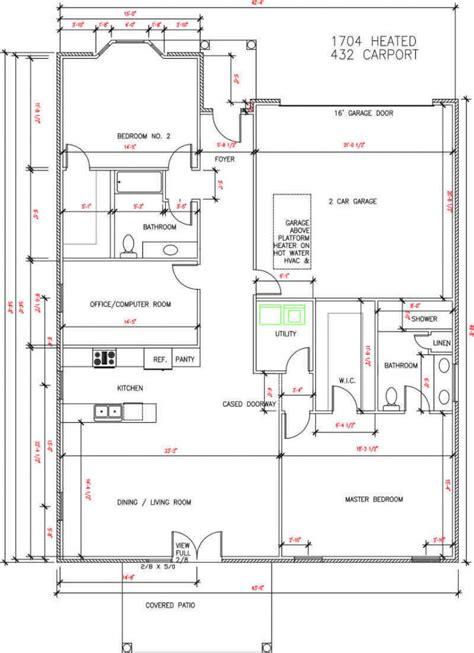 lgi floor plans master bathroom layouts master bathroom layout plans lgi