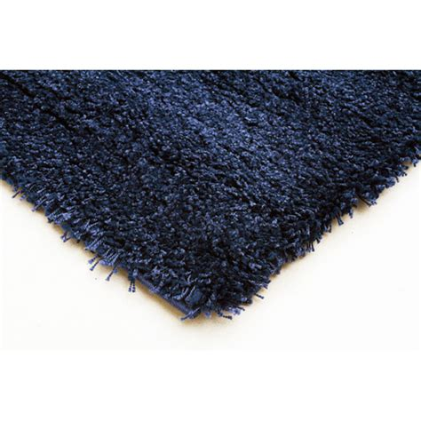 shaggy rugs melbourne network ultra thick soft shag rug reviews temple