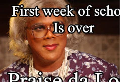 First Week Of School Meme - all time most viewed memes mememypic com