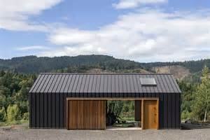 shed style architecture elk valley tractor shed fieldwork design architecture architecture lab