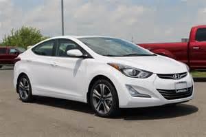 Hyundai Ohio Hyundai Elantra 2015 Gls Autos Post