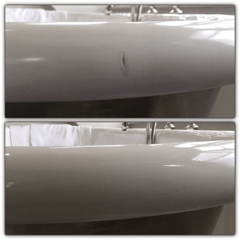 repair chipped bathtub enamel bespoke repairs ltd uk stone glass repair enamel