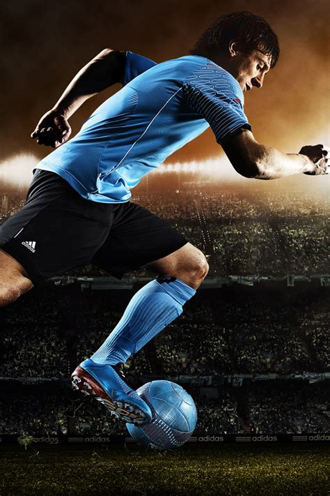 wallpaper for iphone soccer soccer player iphone 4s wallpaper struggle for the