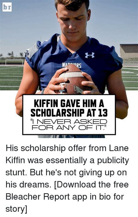 Lane Kiffin Meme - 25 best memes about lane kiffin lane kiffin memes