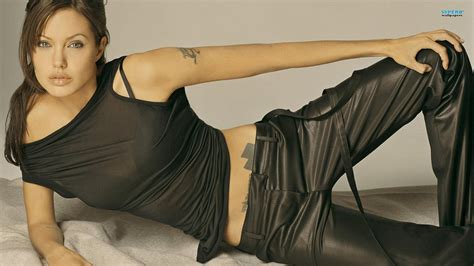 tattoo angelina jolie znachenie angelina jolie tattoo wallpaper