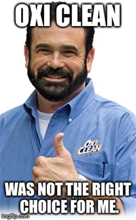 Billy Mays Meme - billy mays memes 28 images hi billy mays here