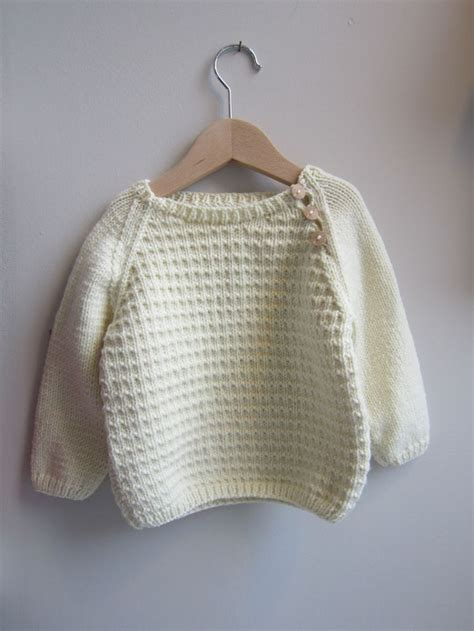 speech pattern en français 1000 images about knits for kids on pinterest free