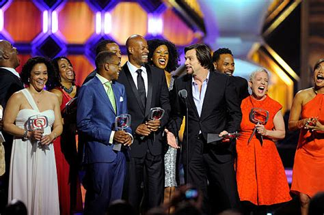 cast of in living color 90s flashback jim carrey reunites with in living color