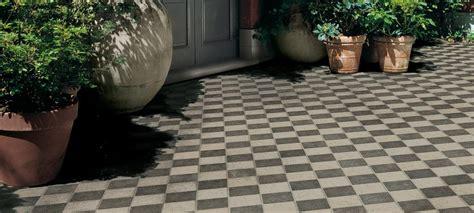 mattonelle per pavimenti interni polis pavimento esterni interni marazzi