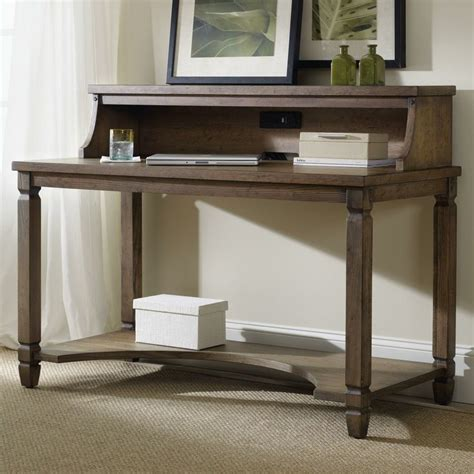 30 lastest home office furniture hamilton yvotube