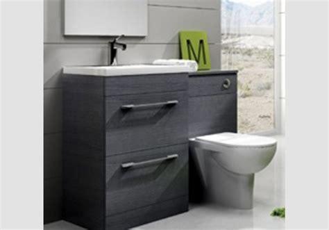 Trends In Bathroom Vanities by Bathroom Cabinet Trends In Dublin