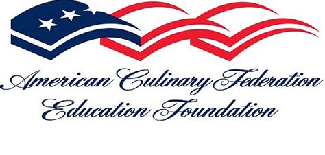 American Sweepstakes Advisor - american culinary federation scholarship 2017 2018 usascholarships com