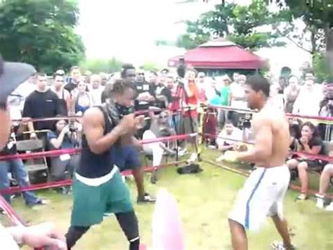 backyard fighting knockouts tree streetfights org