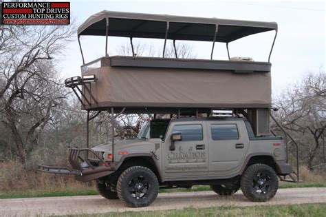 hunting truck ideas best electric hunting vehicle vehicle ideas
