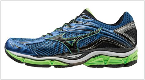best running shoes for heavy runners best running shoes for heavy runners solereview