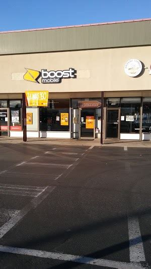 Boost Phone Number Lookup Boost Mobile Premier Store Franklin
