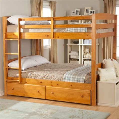Bunk Bed For Adults A Bedroom With Bunk Bed Beds Bunk Beds And Bedrooms