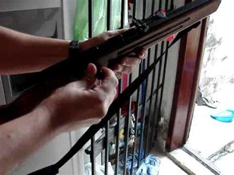 cuanto cuesta una pistola calibre 22 yahoo respuestas 191 rifle aires comprimido pregunta yahoo respuestas