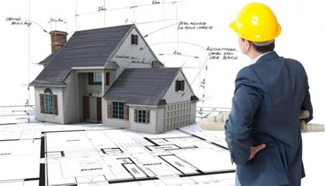 Structural Engineer Home Design by 2 Role Of A Structural Engineer In Individual House