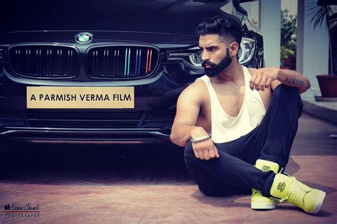 parmish verma images parmish verma hd wallpaper latest 2017
