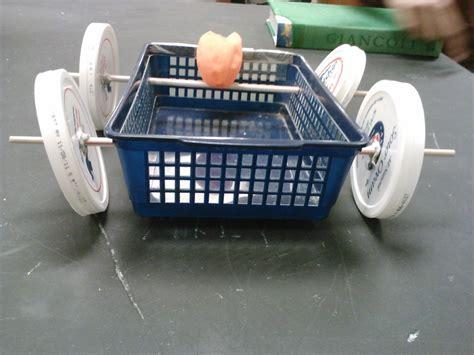 Summer project car kevin s ap physics portfolio