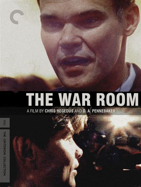 the war room reviews the war room trailer reviews and more tvguide