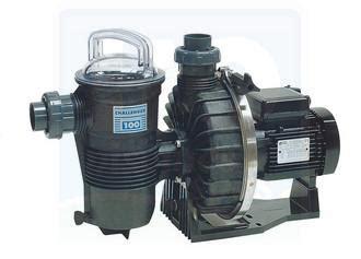 Filtration Piscine 1042 by H2o Piscines Spas Piscine Pompes De Filtration