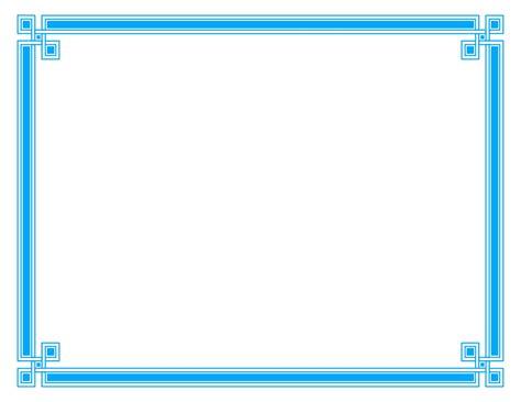 gambar love format cdr gambar desain sertifikat format cdr mosikcat related image