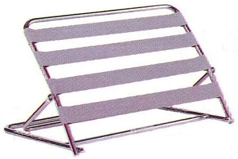 schienale per letto portale siva mecc san reggicuscino schienali
