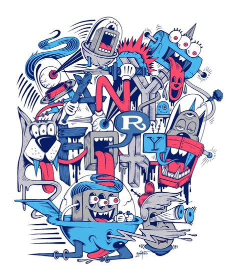 designspiration drawings 17 best images about graphic design on pinterest editor