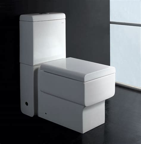 Square Toilet by Image Gallery Square Toilet