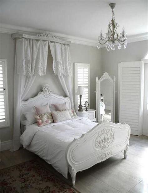 how do i shabby chic furniture best 25 shabby chic bedrooms ideas on shabby