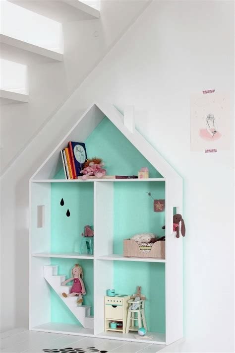 scandinavian dolls house kids desks page 2 of 5 petit small