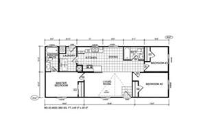 1998 fleetwood mobile home floor plans homebuilder in california and oregon providing photos