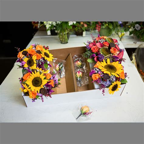 Wedding Flower Delivery wedding flower delivery vt wedding florist bridal