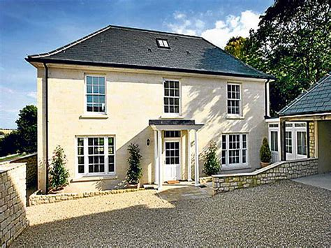 georgian style 20 georgian architectural features ideas house plans 27115
